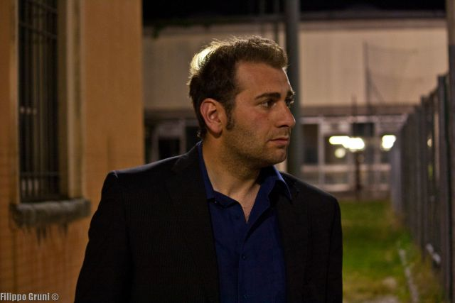 Tommaso 'Brando' Lotti